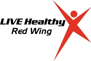 Live+Healthy+Red+Wing