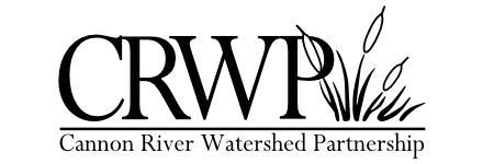 Logo_CannonRiverWatershedPartnership_2016